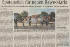 2020.09.17-WNZ-Bericht-Rewe-Markt-1