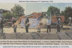 2020.09.17-WNZ-Foto-Rewe-Markt