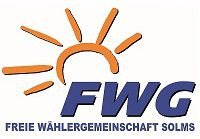 FWG Stadt Solms